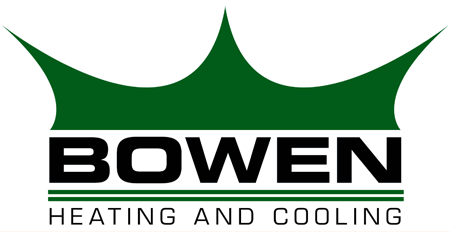 Bowen Heating & Cooling
